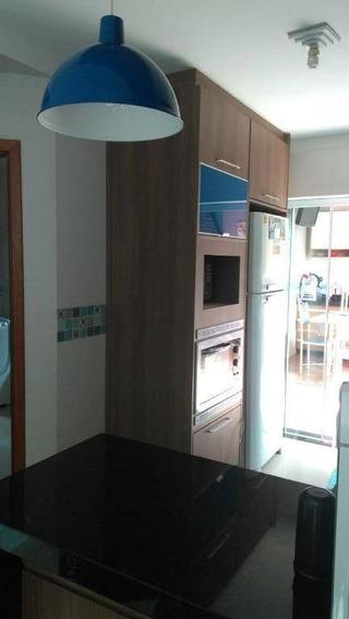Sobrado Com 3 Dormitórios À Venda, 141 M² Por R$ 400.000,00 - Jardim Lagoa Nova - Limeira/sp - So0065