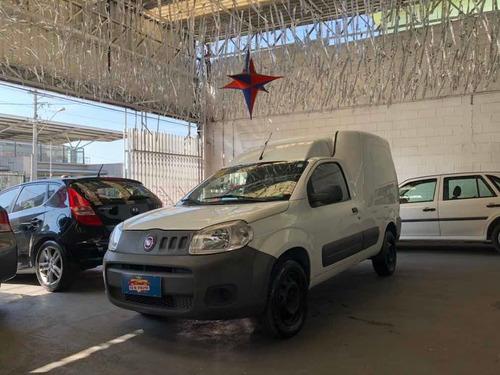 Fiat Fiorino 2014 1.4 Flex 4p