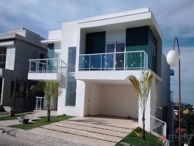 Casa A Venda Em Resende-rj - Ca00051 - 2527819