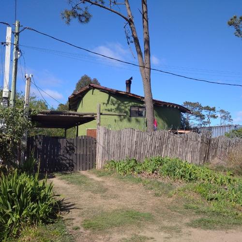 Imagen 1 de 14 de Casa A La Venta En Remanso De Neptunia Sur A 3 De Arroyo