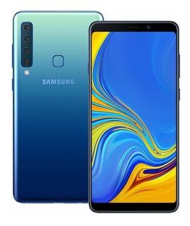 Samsung Galaxy A9 128gb Oferton
