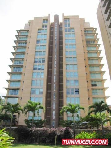Apartamentos En Venta Cjj Cr Mls #18-8381 04241570519