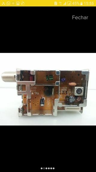 Sintonizador Do Home Theater Hcd.tz200 Sony