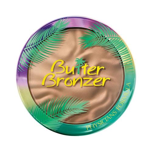 Imagen 1 de 4 de Physicians Formula Murumuru Butter Bronzer   Ounce
