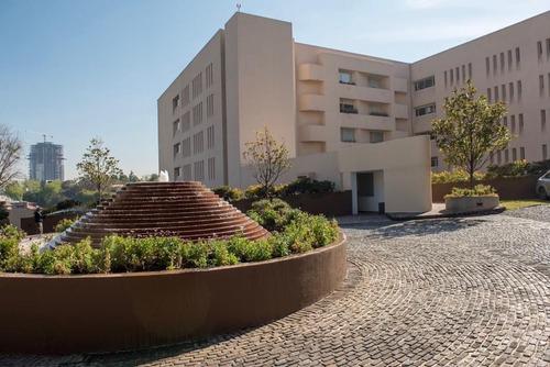 Imagen 1 de 13 de Hermoso Departamento  En Vista Hermosa, Atalaya