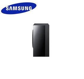 Subwoofer Home Theater Samsung Ht-d450 D550 D555 - Original