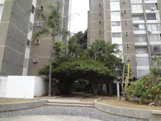 Apartamento En Venta Alta Florida Mls 20-16455 Luis Pieter