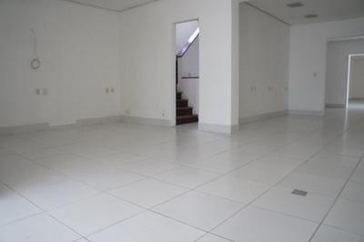 Casa Em Moema, São Paulo/sp De 230m² Para Locação R$ 12.000,00/mes - Ca179312