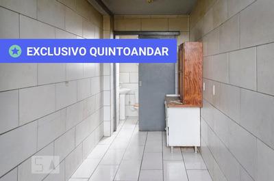 Studio No 2º Andar Com 1 Dormitório - Id: 892931224 - 231224