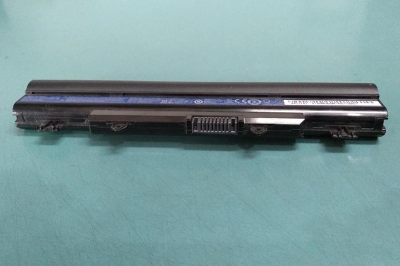 Bateria Notebook Acer E5-571-598p Original
