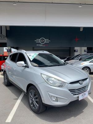 Hyundai Ix35 Gls 2.0 2012