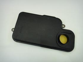 Filtro De Óleo Pajero L200 Cambio Automático V5a51 4x4