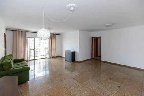 Apartamento - Ap02495 - 68946777