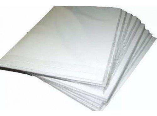 Papel Flash Transfer A4 500 Folhas Havir
