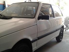 Fiat Uno 1.7 Sd