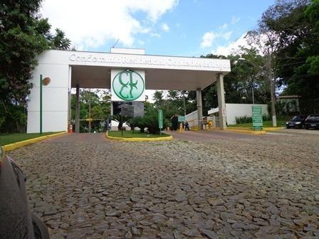 Condomínio Condados Da Lagoa - 55