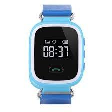Reloj Celular Gps Niños