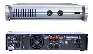 Potencia American Pro Apx1200