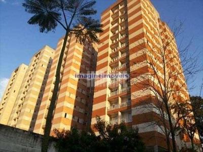 Apto No Cangaíba Com 2 Dorms, 1 Vaga, 52m² - Ap1117