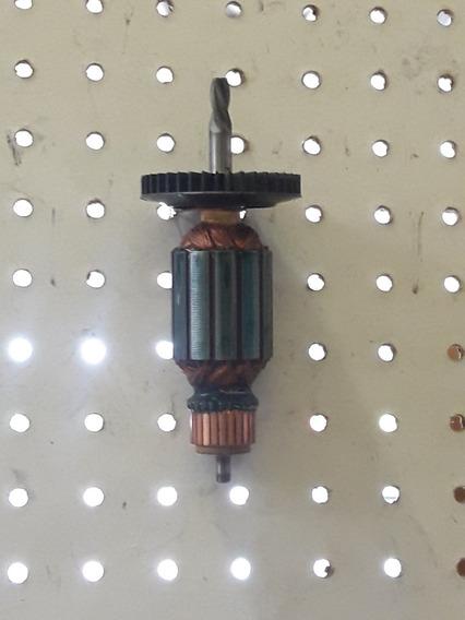Induzido Bosch Rec Fur Mod 1107 110v