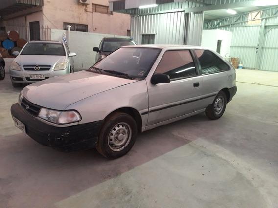 Hyundai Excel 1.3 Ls