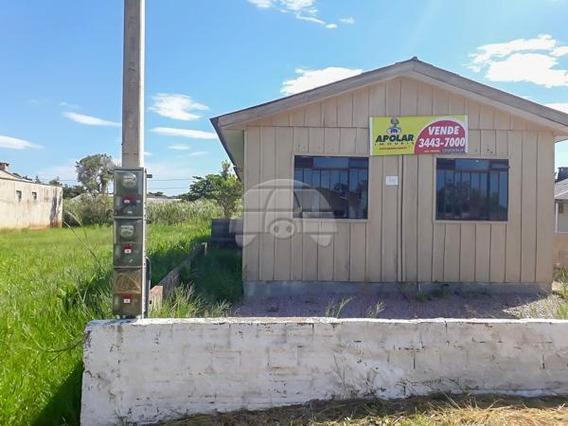 Casa - Residencial - 140083