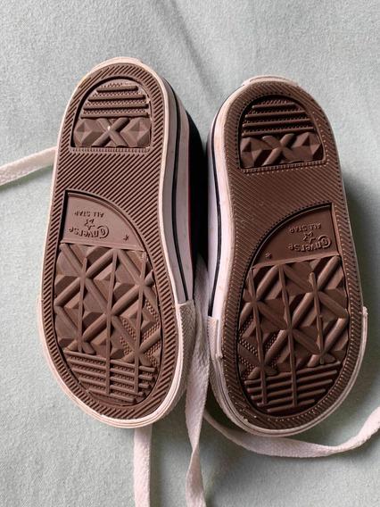 Tênis adidas Baby Original