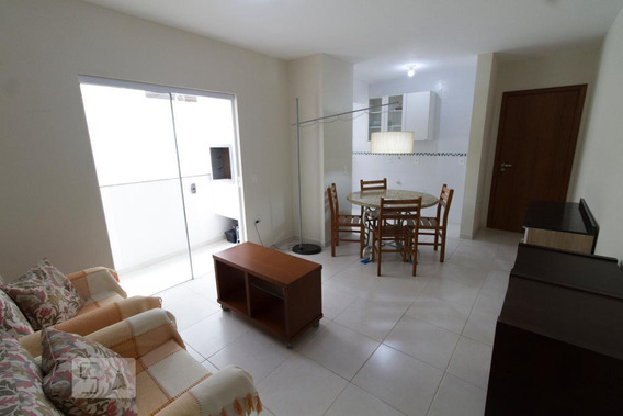 Apartamento Para Aluguel - Serraria, 2 Quartos, 60 - 893074372