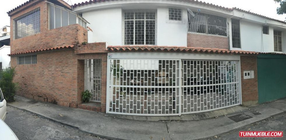 Casas En Venta Mls #19-8636 - Irene O. 0414- 3318001