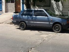 Fiat Premio 1.3 Csl 1988