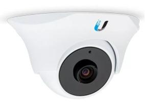 Unifi Video Camera Dome (uvc-dome)alta Resoluçao