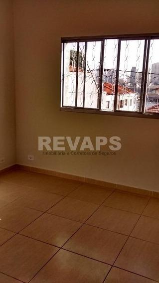 Apartamento Residencial Para Locação, Cerâmica, São Caetano Do Sul. - Ap5339