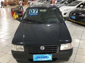 Fiat Mille 2007