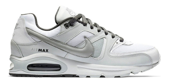 Zapatillas Nike Air Max Command 629993 107 (9317)