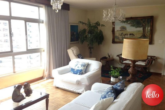Apartamento - Ref: 38110