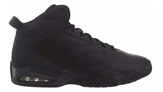 Zapatos Jordan Original Talla 8.5 42 Tienda Física (hn)
