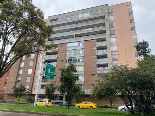 Apartamento En Venta Chico Norte Iii 638-3085