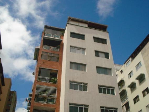 Apartamentos En Venta Los Palos Grandes
