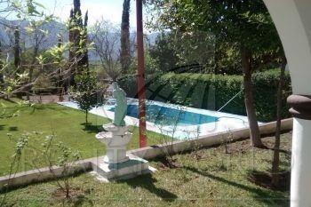 Quintas En Venta En Campestre Santa Clara, Santiago