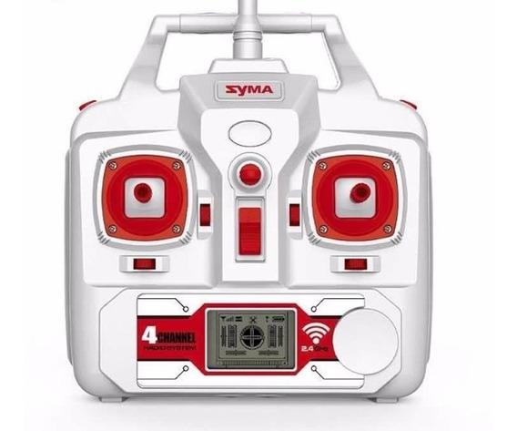 Controle Drone Syma Novo Nunca Usado.