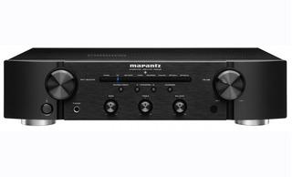 Marantz Pm6006 Amplificador Integrado Estereo Hi Fi Nuevo