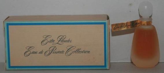 Miniatura De Perfume: Estée Lauder - Eau De Private