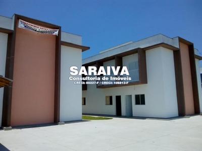 Lançamento Jd. Das Palmeiras Caraguatatuba - 905