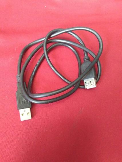 Cable Extensión Usb D Negociable