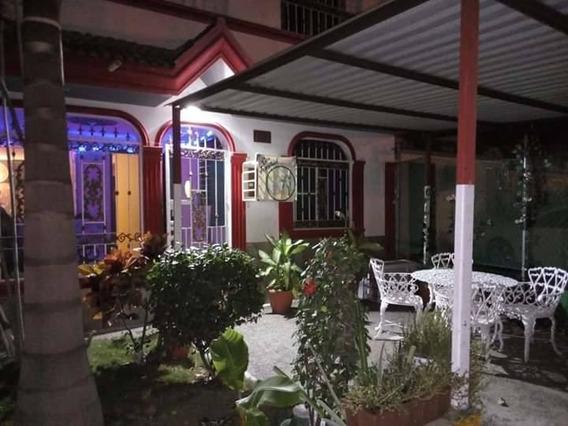 Casa En Renta Enrique González Martínez, Jabalies