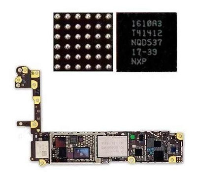 Reparacion Logic Board iPhone/iPad ,macbook Pro Etc