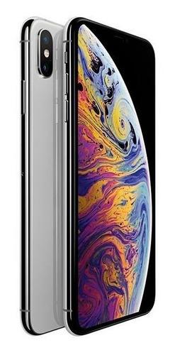 Apple iPhone XS Max 64gb Super Retina Oled De 6.5