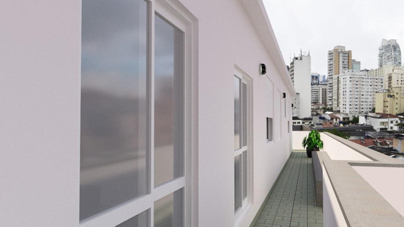 Apartamento Residencial Em São Paulo - Sp - Ap1913_sales