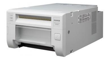 Impressora Fuji Ask-300 Garantia De 1 Ano Ou 20 Mil Cópias