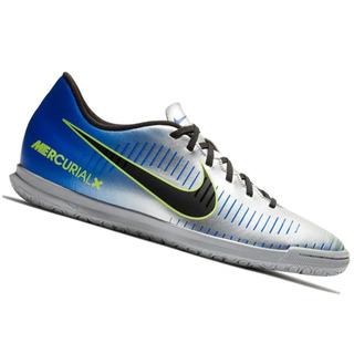 Zapatillas Nike Air Max 2015 Deportes y Fitness en Mercado